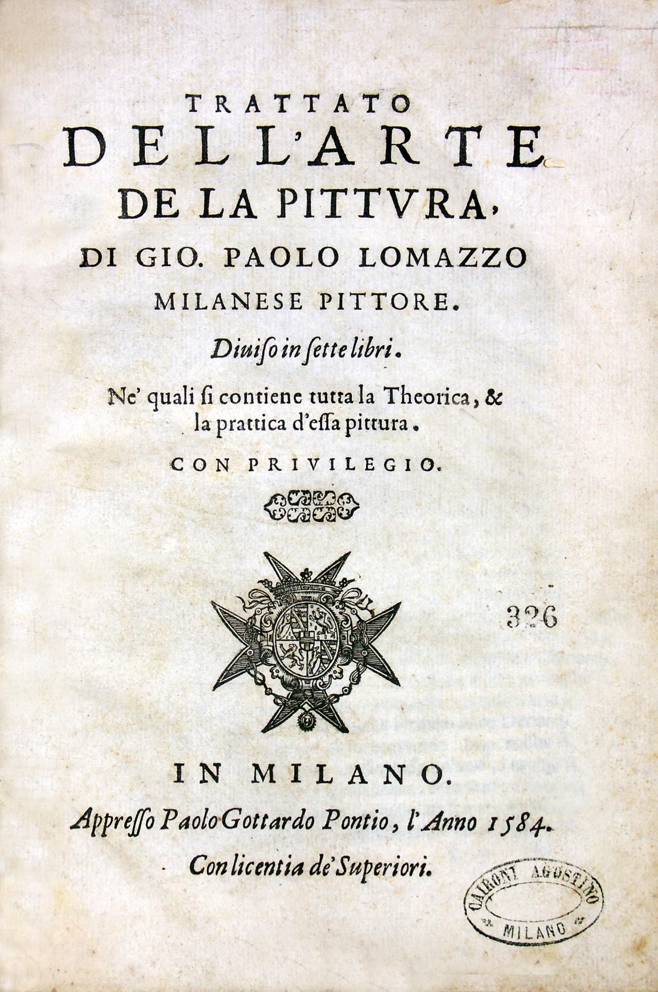File:Trattato della Pittura - 151.jpg - Wikimedia Commons